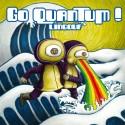 Go quantum mp3