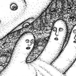 Doigts de main
