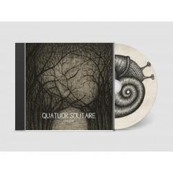 Œuvre au noir CD
