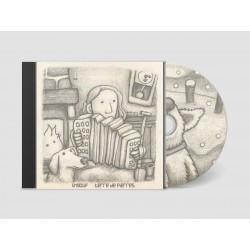 Doeme CD